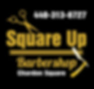 square up logo_edited.jpg