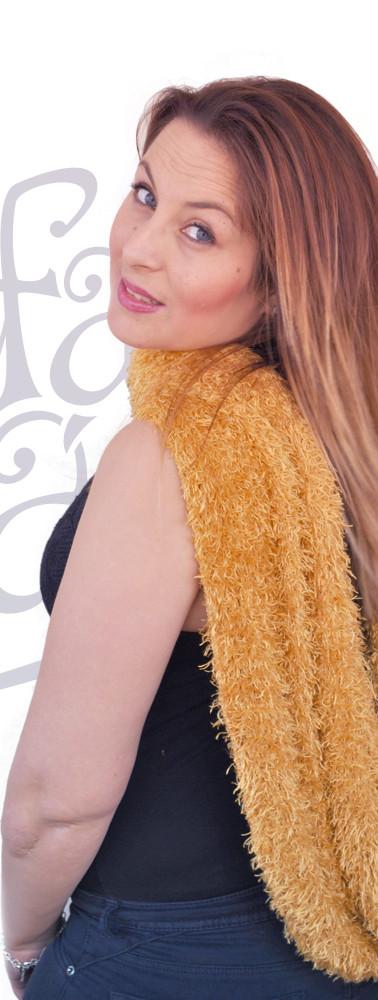 bufanda-magica-dorado.jpg