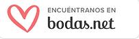 imagen Bodas .net.png