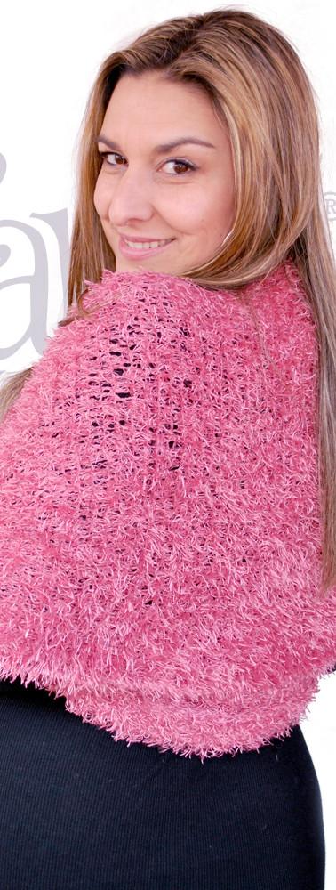 bufanda-magica-rosacolonial.jpg