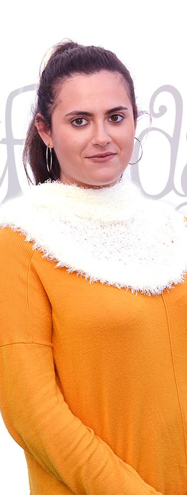 bufanda-magica-blanco.jpg