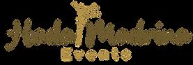 Logo Hada Madrina editado.png