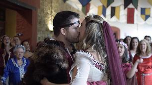 Boda Medieval Hada Madrina Events.jpg