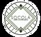 Logo_Socolá.png