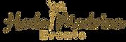 Logo Hada Madrina largo.png