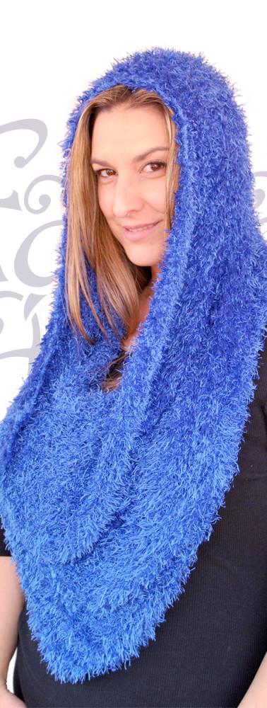 bufanda-magica-azulnoche.jpg