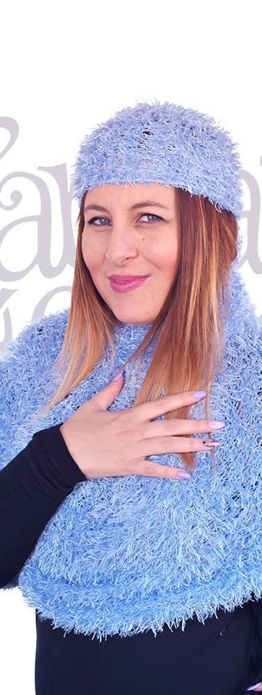 bufanda-magica-azulclaro.jpg