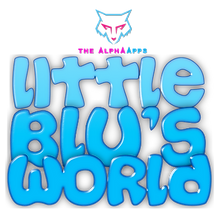 little blu's world logo.png