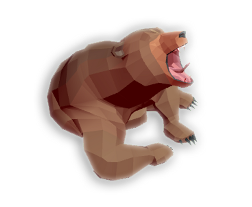 Bear 2.png