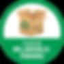 miljoe-pakning-badge-600x600.png
