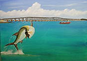 Fl Keys Tarpon Fishing.png