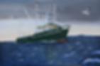 Atlantic Warrior 3.png