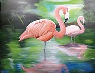 Pink Flamingos.png