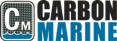 Carbon-Marine-Logo-Header-T_170x.png
