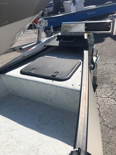 Front Fiberglass Battery Box .JPG