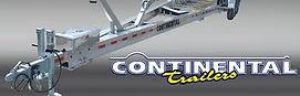 Continental trailers logo.jpg