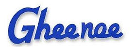 Gheenoe