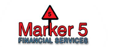 MARKER 5 LOGO.png