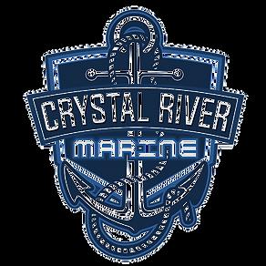 crystal%20river%20marine%20logo%20new_ed