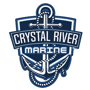 crystal%20river%20marine%20logo%20new_ed