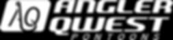 Angler Qwest Logo.png