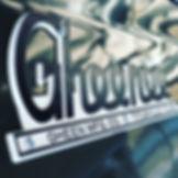 gheenoe logo photo.JPG