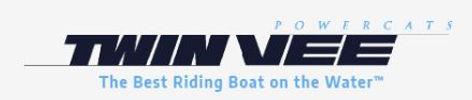 Twin Vee Logo.JPG