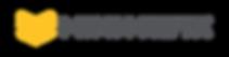 New-MinnKota_Logo_2C-Grey-Yellow (1).png