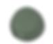 Screen Shot 2020-07-17 at 10.28.57 PM.pn