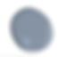 Screen Shot 2020-07-17 at 10.28.50 PM.pn
