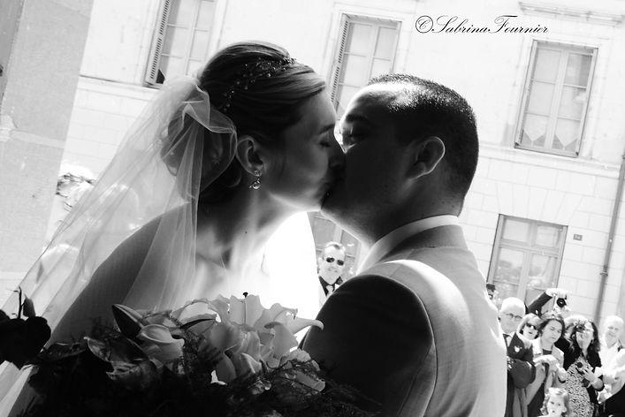 mariage (9).jpg