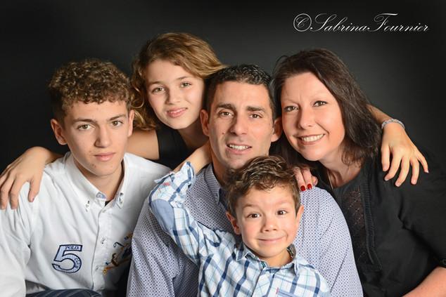famille (13).jpg