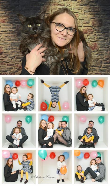 famille (19).jpg