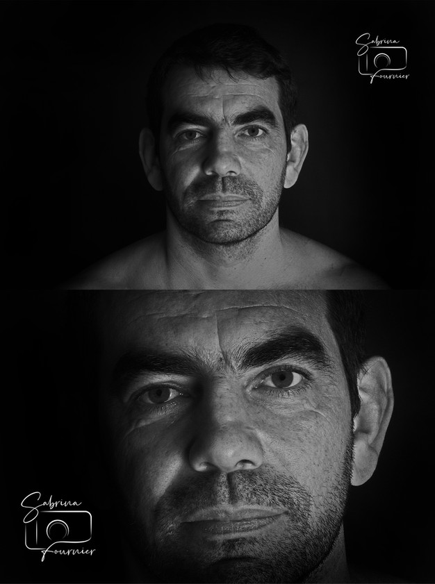 portrait (7).jpg
