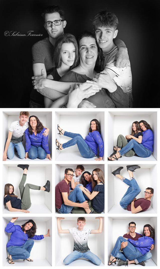 famille (20).jpg