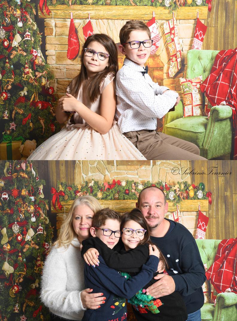 famille (18).jpg
