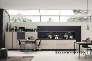 Paraschizzi cucina : idee per la tua cucina moderna