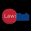 logo_lawxtech-01.png
