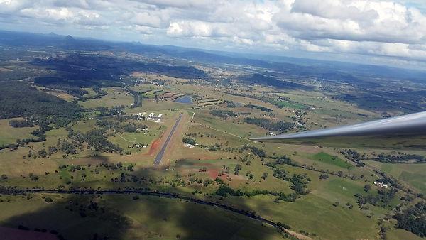 Aerial-View-5.jpg