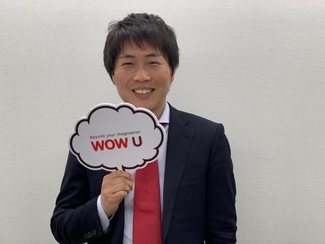 地方ガイドと旅前訪日観光客をマッチング!EXest株式会社|後編
