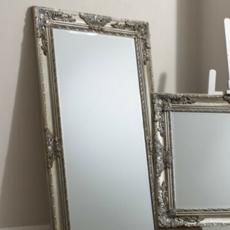 Large Leaner Mirror