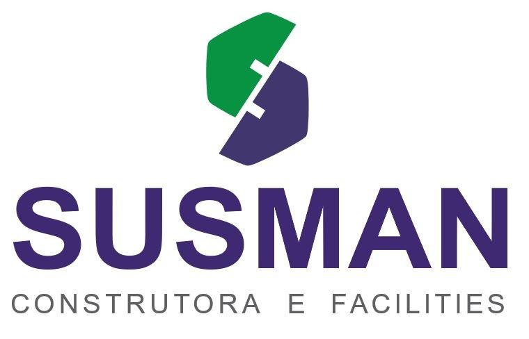 SUSMAN.jpg