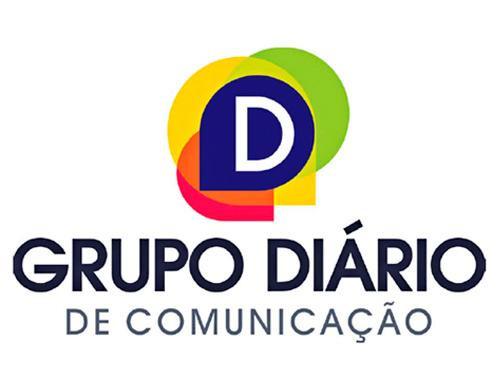 DIÁRIO DA REGIÃO.jpg