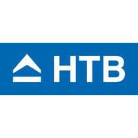 htb.jpg