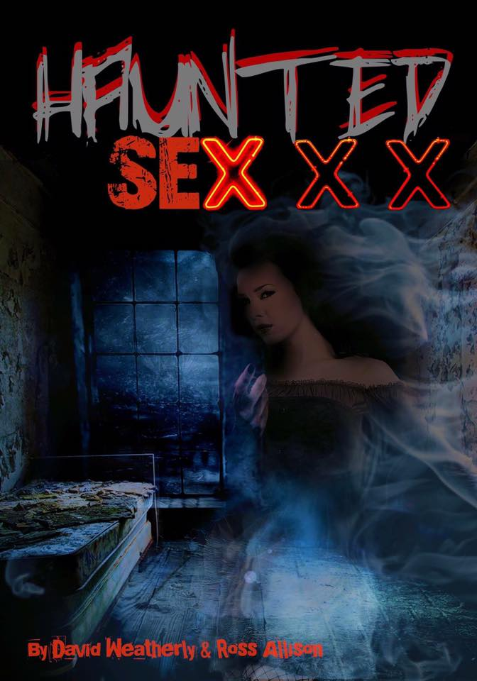 Haunted Sex