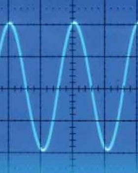 emf-waves.jpg