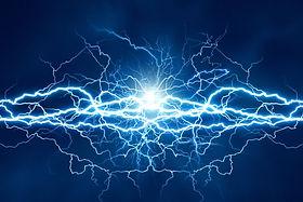 electricity.0.jpg