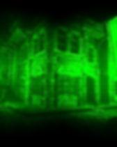 1-Camera_Filter_Pack_Night_Vision_Night_