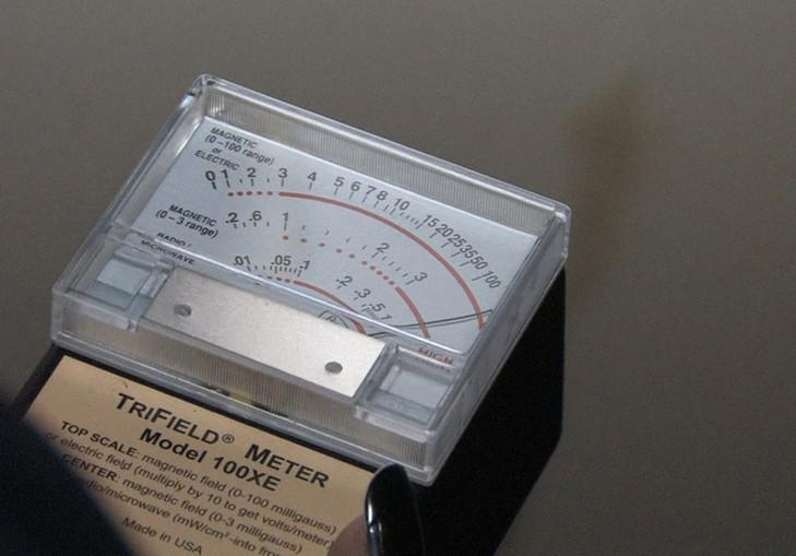 meter-peaked.jpg