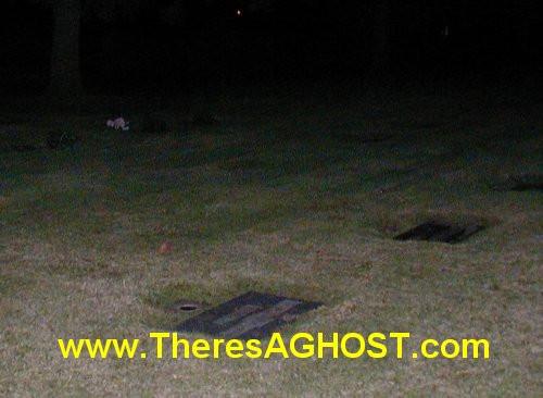 Grave Before Mist.jpg